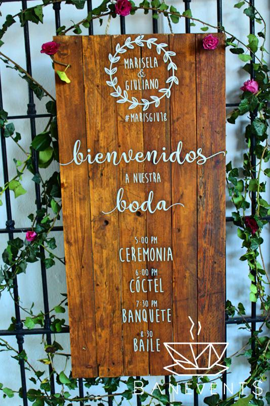Ex Fábrica la Carolina Atlixco Puebla