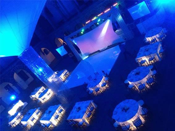 dj eventos y bodas puebla