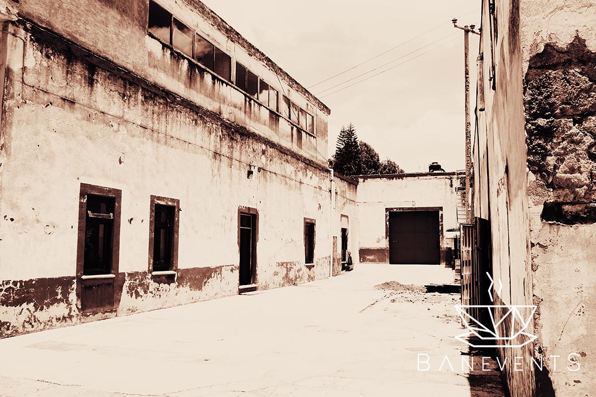 Textil Santo Domingo