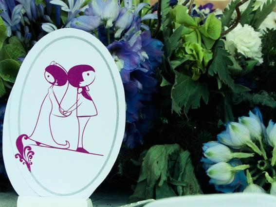 ideas originales para bodas