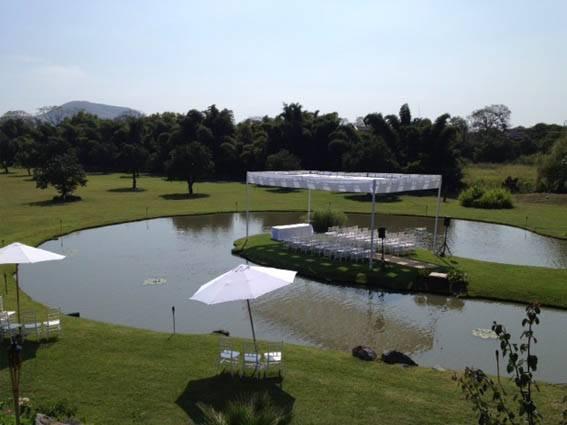 eventos jardín cuernavaca