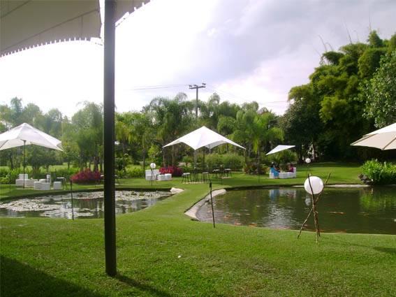 jardines sociales cuernavaca