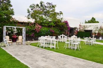 Quinta San José